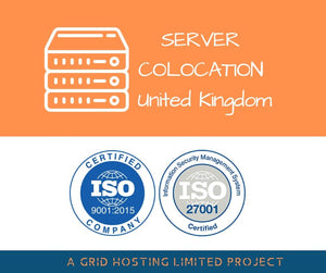 ISO 27001 & ISO 9001 Certified