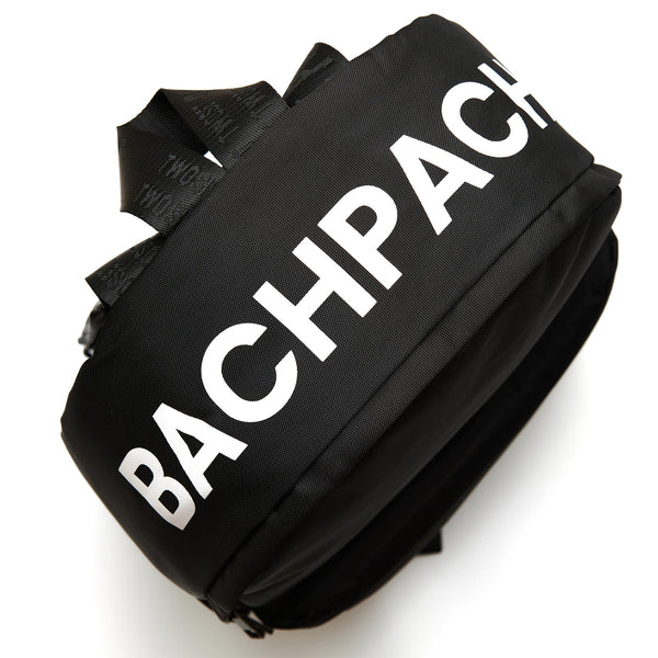 Bachpach