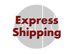 China Express Shipping