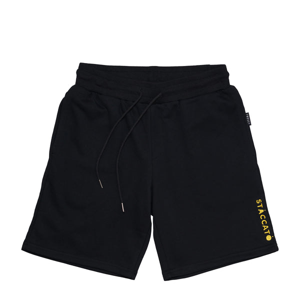 Staccato Shorts TwoSet Apparel Musician Wear