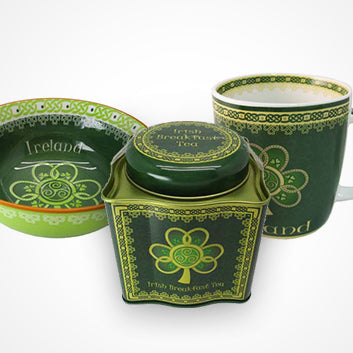 Celtic Gift Ideas