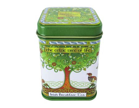 Tree of Life Loose Leaf Tea