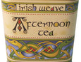 Irish Afternoon Loose Leaf Tea