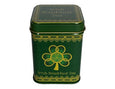 Shamrock Spiral Loose Leaf Tea