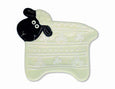 Woolly Ware Teabag Holder