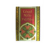 Celtic Notes Cead Mile Failte Notebook