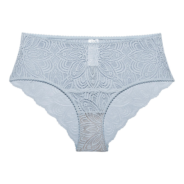 LUNA HIPSTER LIGHT BLUE