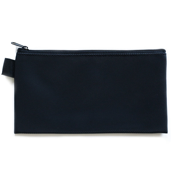Waterproof Pouch | Black