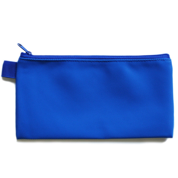 Waterproof Pouch | Blue