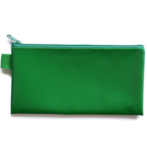 Waterproof Pouch | Green