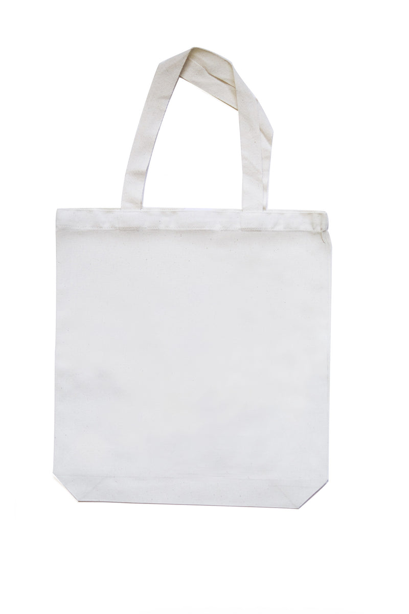 You Are The Best Eco Bag
