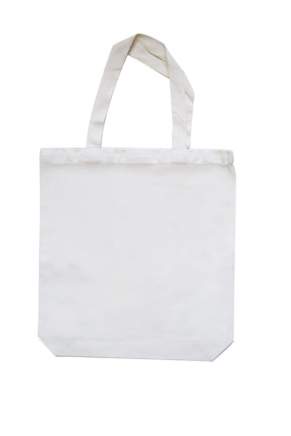 Chrysler Building Eco Bag