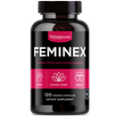 Feminex Female Libido Enhancer - CertNutri