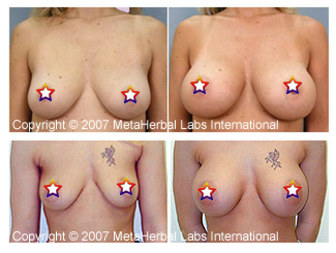 Best Breast Enlargement Pill Female Sexual Enhancement Increase Bust Size Firm 2 938475302117 - CertNutri