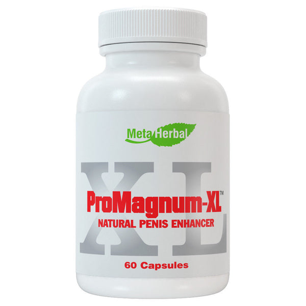 #1 Natural Male Enhancer Pills Penis Growth Size Enlarger Herbal Pill Supplement