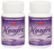 NYAGRA for women climax orgasm intensifier enhancement pill - CertNutri