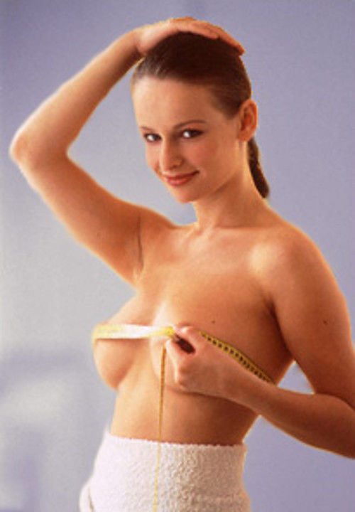 Best Breast Enlargement Pill Female Sexual Enhancement Increase Bust Size Firm 2 938475302117