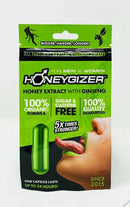 24ct Honeygizer Pill- All Natural Pill w/ Ginseng & Honey Extract