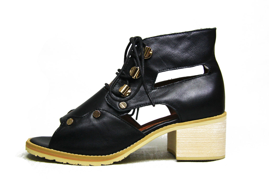 new style e2f3b 4d2f9 MAISON SANDALS  SHIPPING NOW