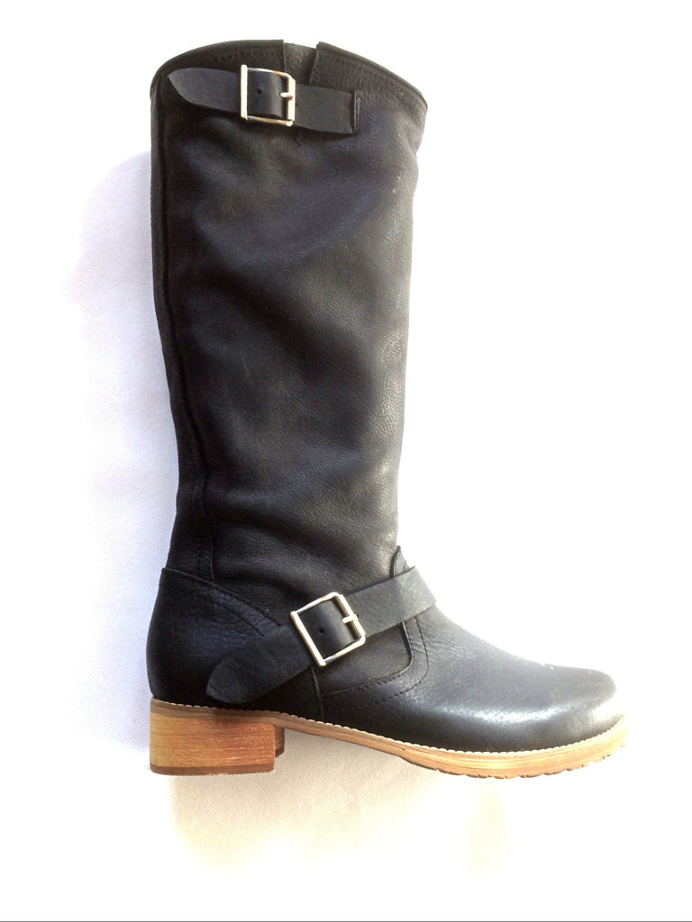 LONG HAUL BOOTS [SHOWROOM SALE]