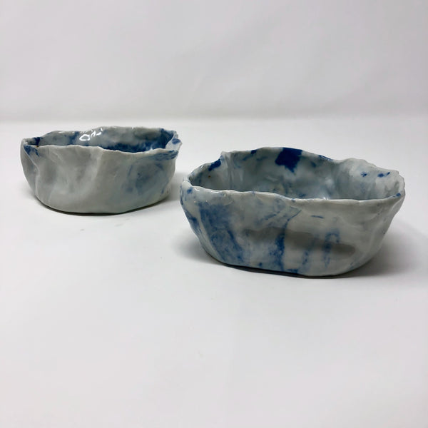 Amy bowl - Oona ceramics