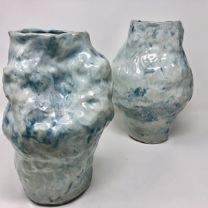 Wonder Vase 2 - Oona ceramics