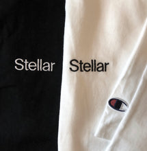 Load image into Gallery viewer, Champion T-Shirt - Stellar