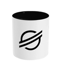 Load image into Gallery viewer, Two-Tones Mug - Stellar