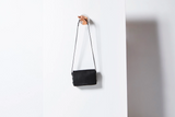 Succumb Bag - Black
