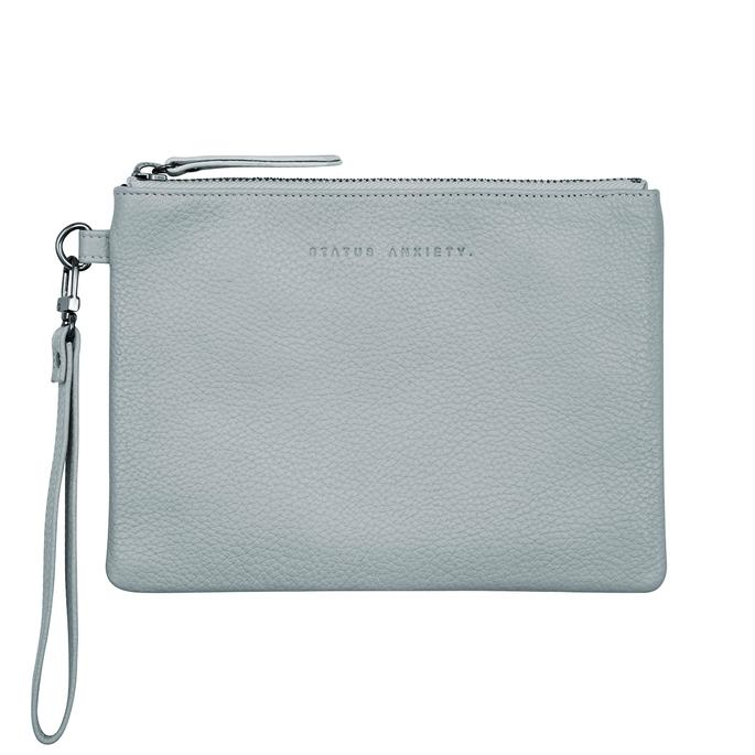 Fixation Wallet - Arctic Grey