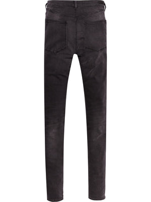 Scotch & Soda Haut Denim Jean