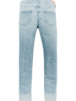 Scotch & Soda Supreme Pant
