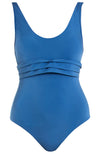 Jets Tank One Piece
