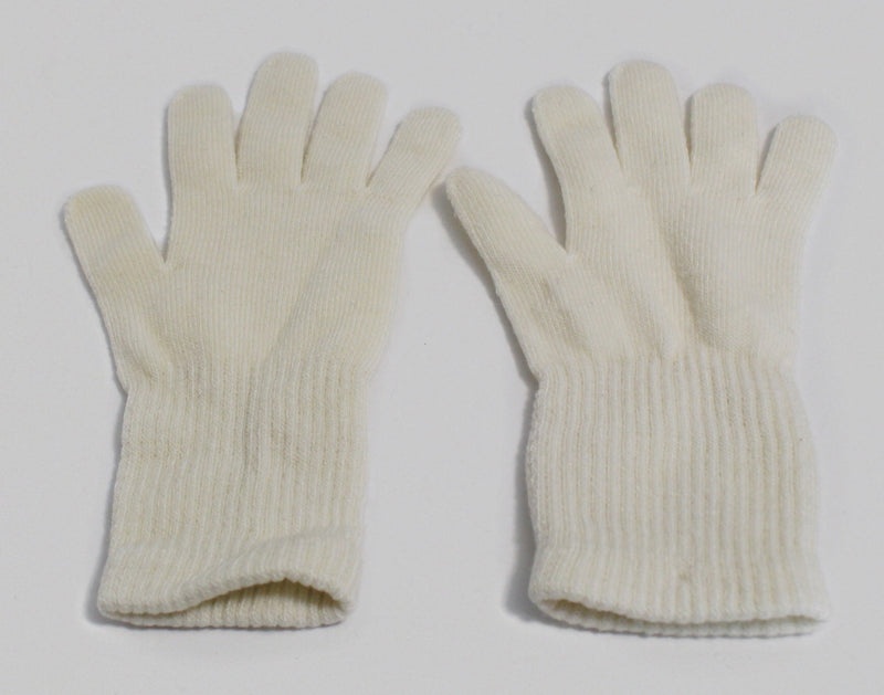 No Brand Gloves