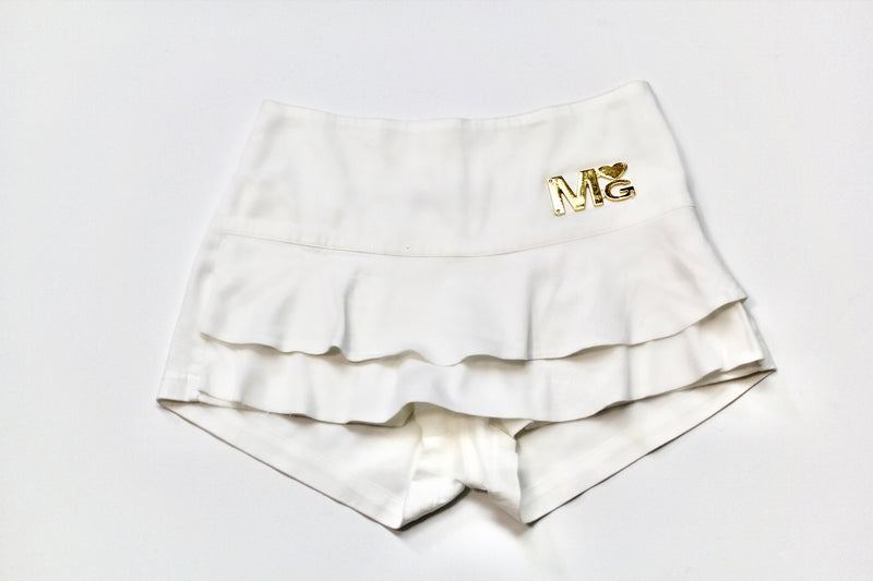 Maria Gueixa Shorts/Skirt