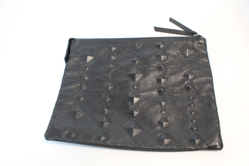 Cynthia Vicent Clutch