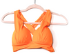 Superhot Workout Bra
