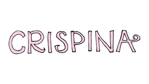 Crispina ffrench