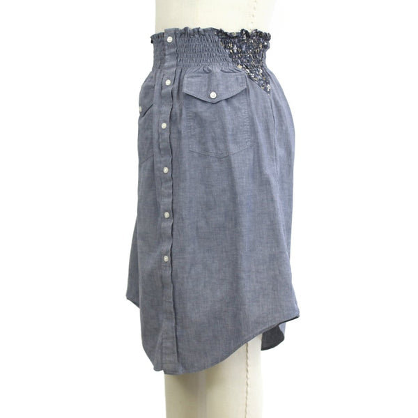 chambray-shirt-skirt.jpg