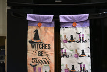 Load image into Gallery viewer, Witches be Trippin' Set