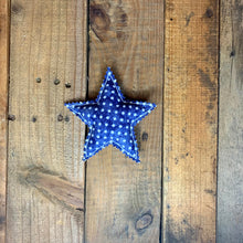 Load image into Gallery viewer, Handmade Independence Day Stars & Flags
