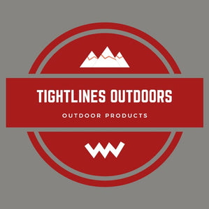 TightlinesOutdoors