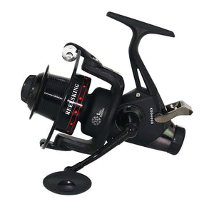Reelsking KG40  Spinning Reel 12+1 BB 4.7:1 ratio