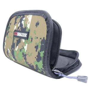 Multifunctional Waterproof Tackle Bag with Shoulder Strap combine with Lure Storage Zipper Pouch