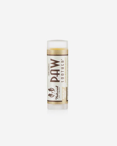Paw Soother - Potecreme - Travel stick - 4,5 ml