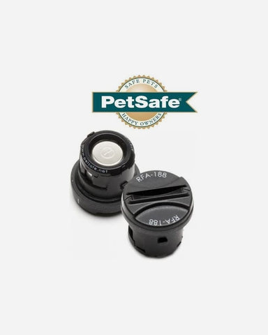 Petsafe RFA-188 3V batteri - til model PBC45-13339 - petdreams-dk