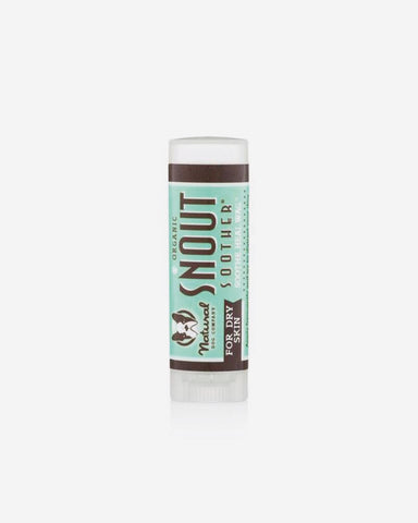 Snout Soother snudecreme - Travel stick - 4,5 ml