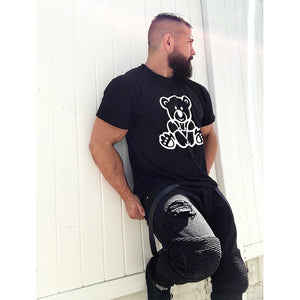 Teddy Bear T-Shirt