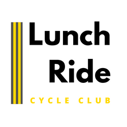 Lunch Ride Cycle Club