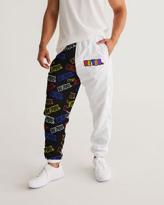 Be You. Everywhere Men's Track Pants
